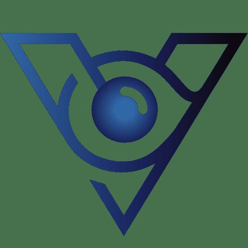 V–VISION | Digitalización de la oftalmología y la optometría