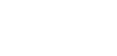dicopt-logo-blanco